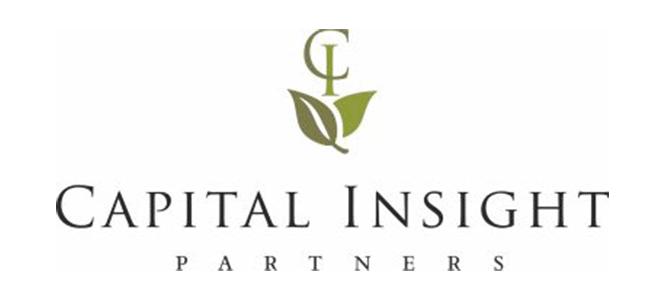 Img logo Capital Insight Partners 665x300