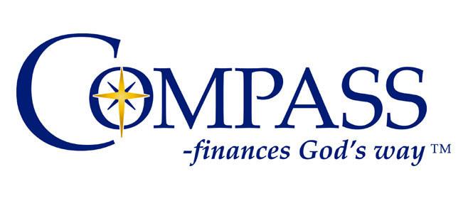 img-logo-Compass-665x300