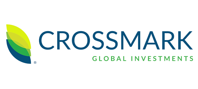 Img Logo Crossmark 665X300