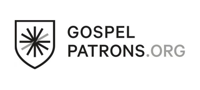 Img Logo Gospel Patrons 665X300