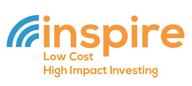 Img Logo Inspire 665X300