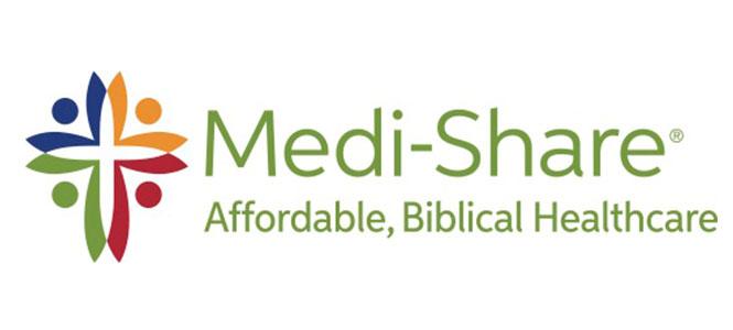 Img Logo Medi Share 665X300