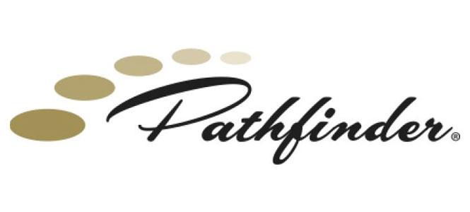 Img Logo Pathfinder 665X300