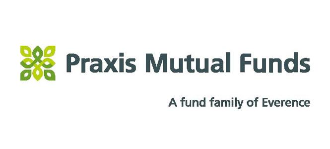 Img Logo Praxis 665X300