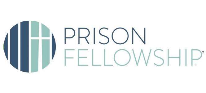 Img logo Prison Fellowship 665x300