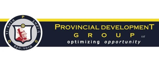 Img Logo Provincial Group 665X300