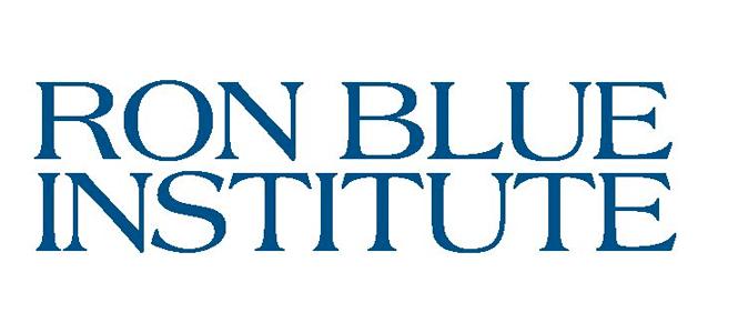 Img Logo Ron Blue Institte 665X300