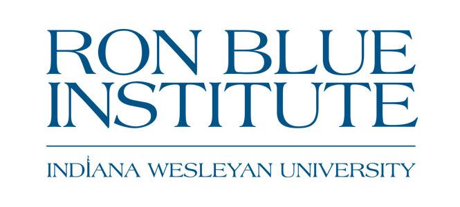 Img Logo Ron Blue Institute2016 665X300