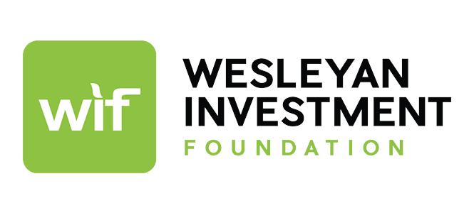 Img Logo Wesleyan Investment 665X300