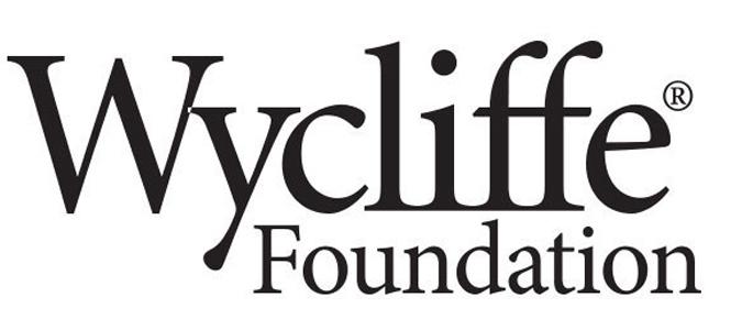 Img logo Wycliff 665x300
