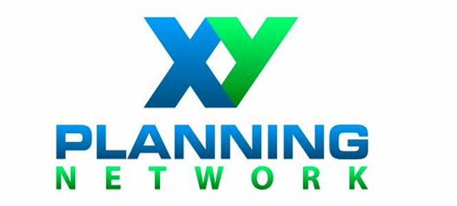 Img Logo Xyplanning 665X300