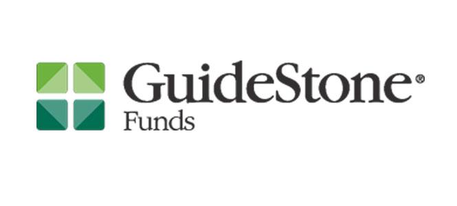 img logo GuideStone 665x300