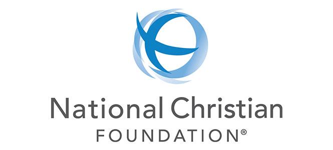 img logo NCF 665x300