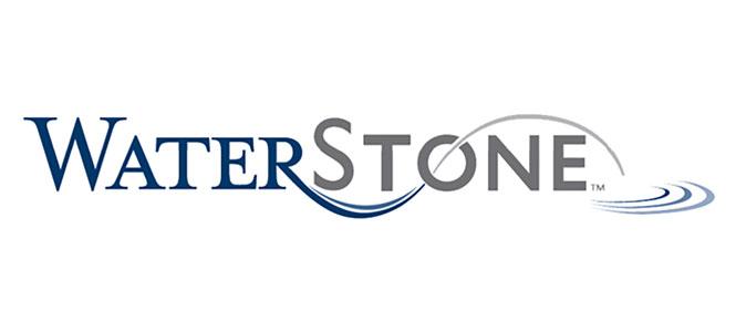 img logo WaterStone 665x300