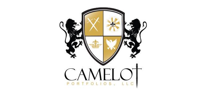 img logo camelot 665x300