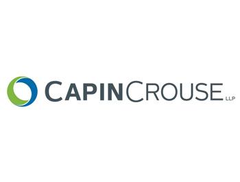 CapinCrouse