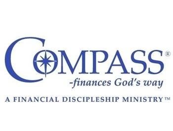 Compass - finances God`s way