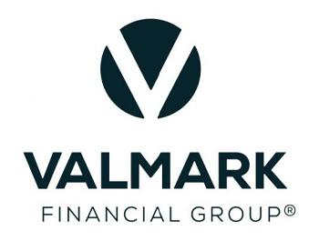 Valmark Financial Group