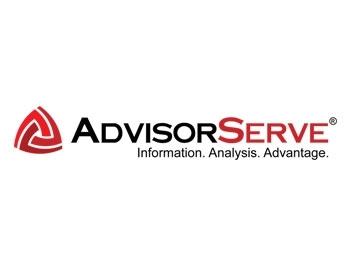 AdvisorServe