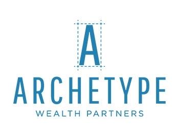 Archetype Wealth Partners