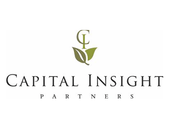 Capital Insight Partners
