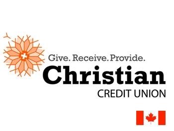 Christian Credit Union