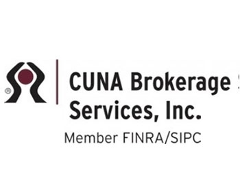 Cuna Brokerage Services