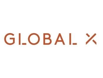 Global X Management Company LLC