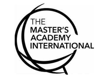 The Master's Academy International