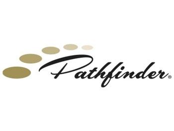 Pathfinder, Inc.