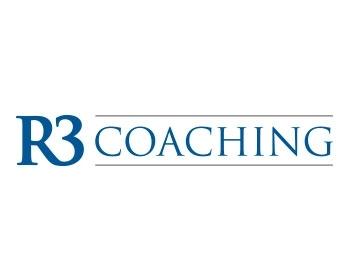 R3 Coaching