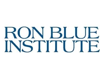 Ron Blue Institute