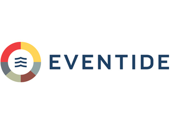 Eventide Asset Management LLC