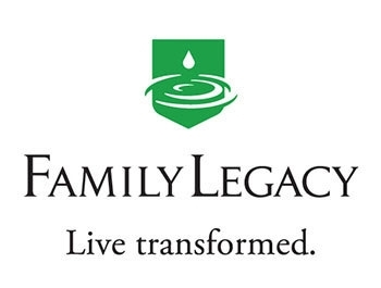 Family Legacy Missions International