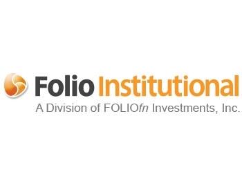 Folio Institutional