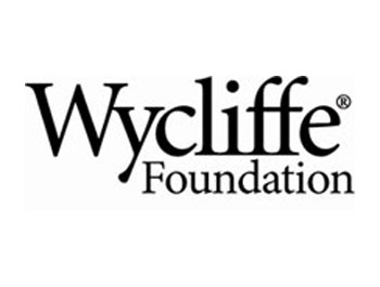 Wycliffe Bible Translators Foundation