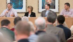 img-AnnualConference-AdvisorPanel-263x154