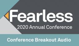 Img Fearless2020 Bkgrnd Breakout Audio 600X350