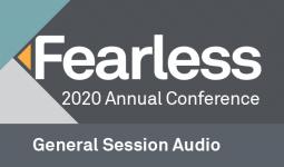 Img Fearless2020 Bkgrnd Gen Sen Audio 600X350