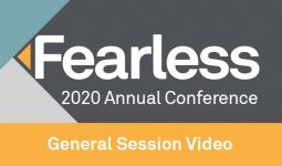 Img Fearless2020 Bkgrnd Gen Sen Video 600X350