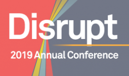 Img Site Content Disrupt2019 263X154