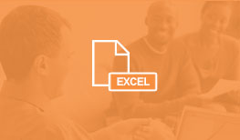 Live, Give, Owe, Grow Excel Tool