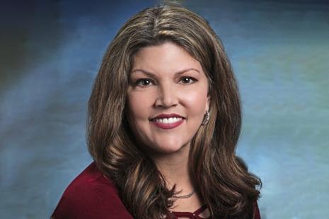 Valerie  Neff Hogan