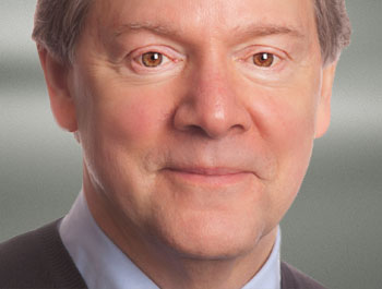 Dr. Ken  Boa