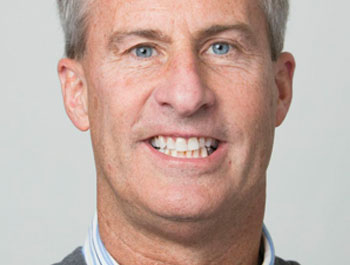 Dr. Doug  Daugherty