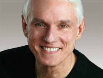 Howard  Dayton