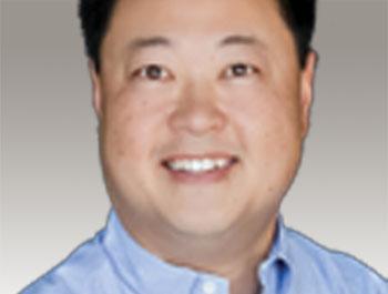 Dr. Julius  Kim