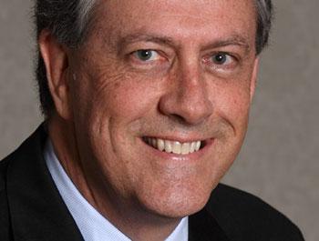Randy  Schroeder