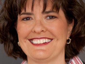Dr. Amy  Sherman