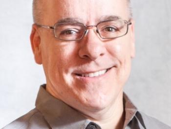 Scott Titus